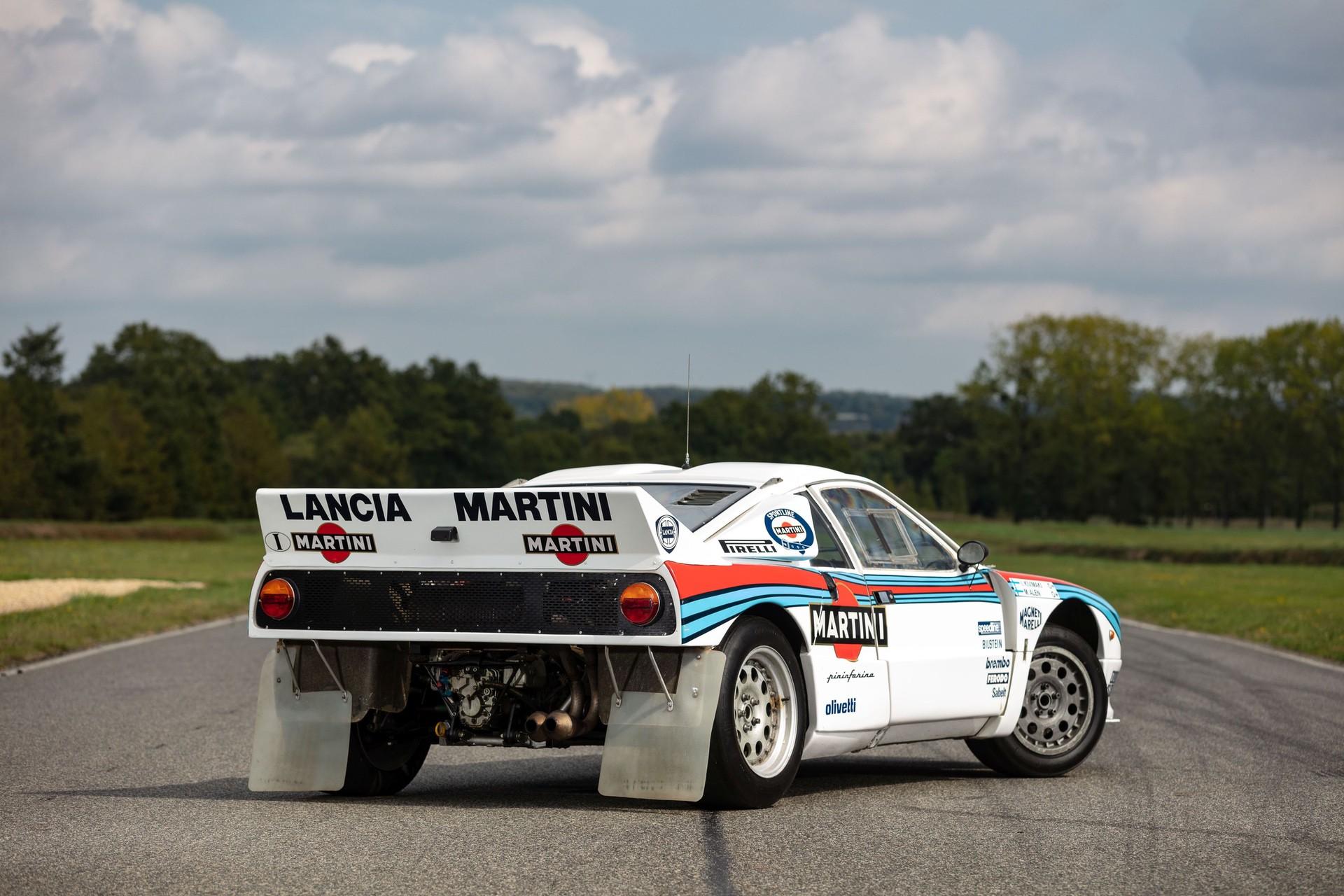 1985_Lancia_037_sale-0004
