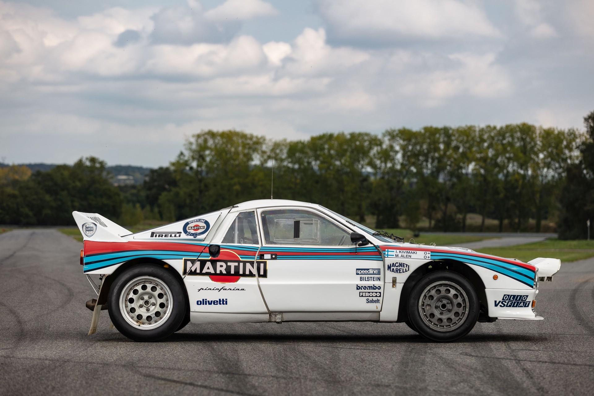 1985_Lancia_037_sale-0005