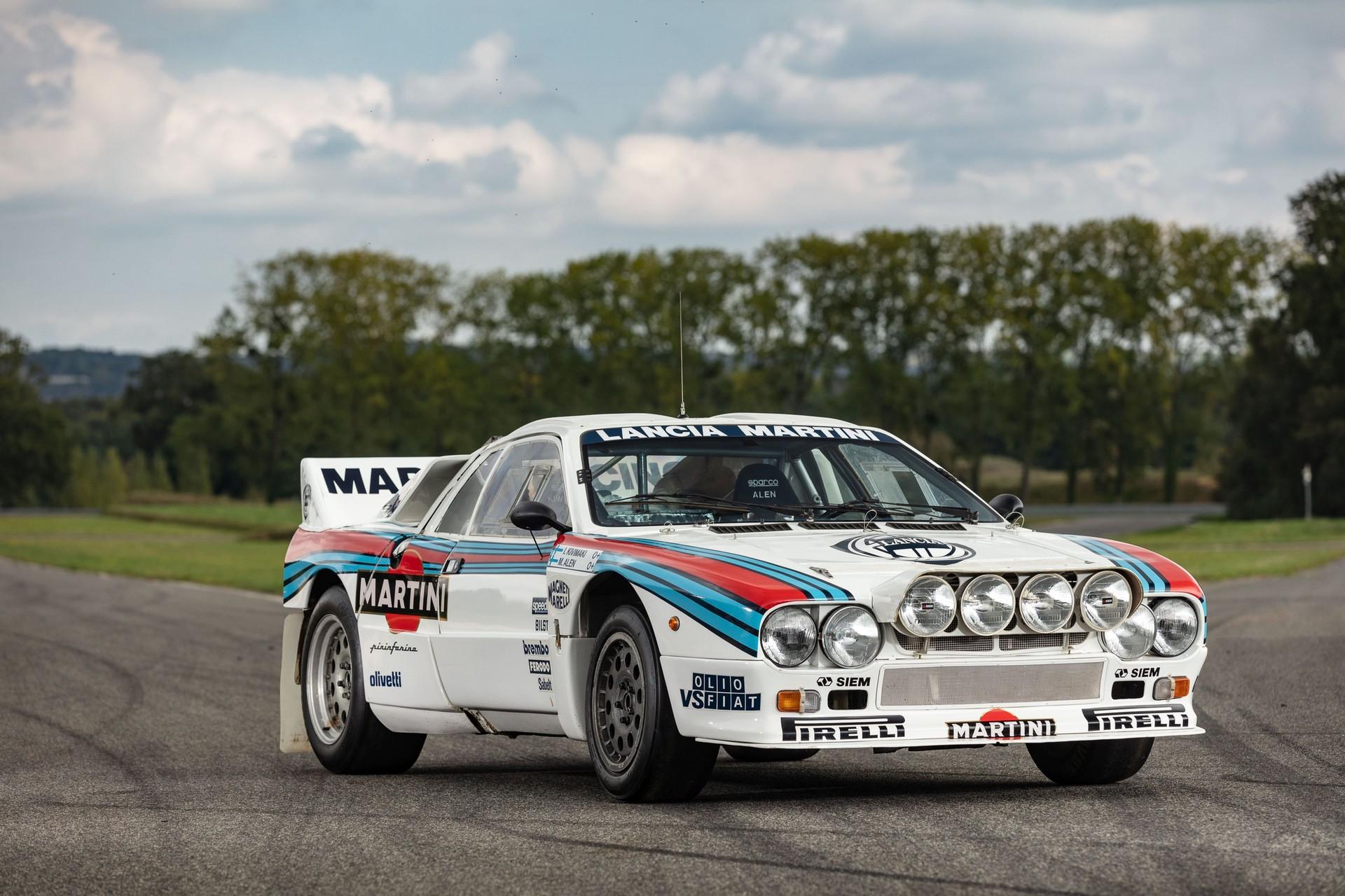 1985_Lancia_037_sale-0006