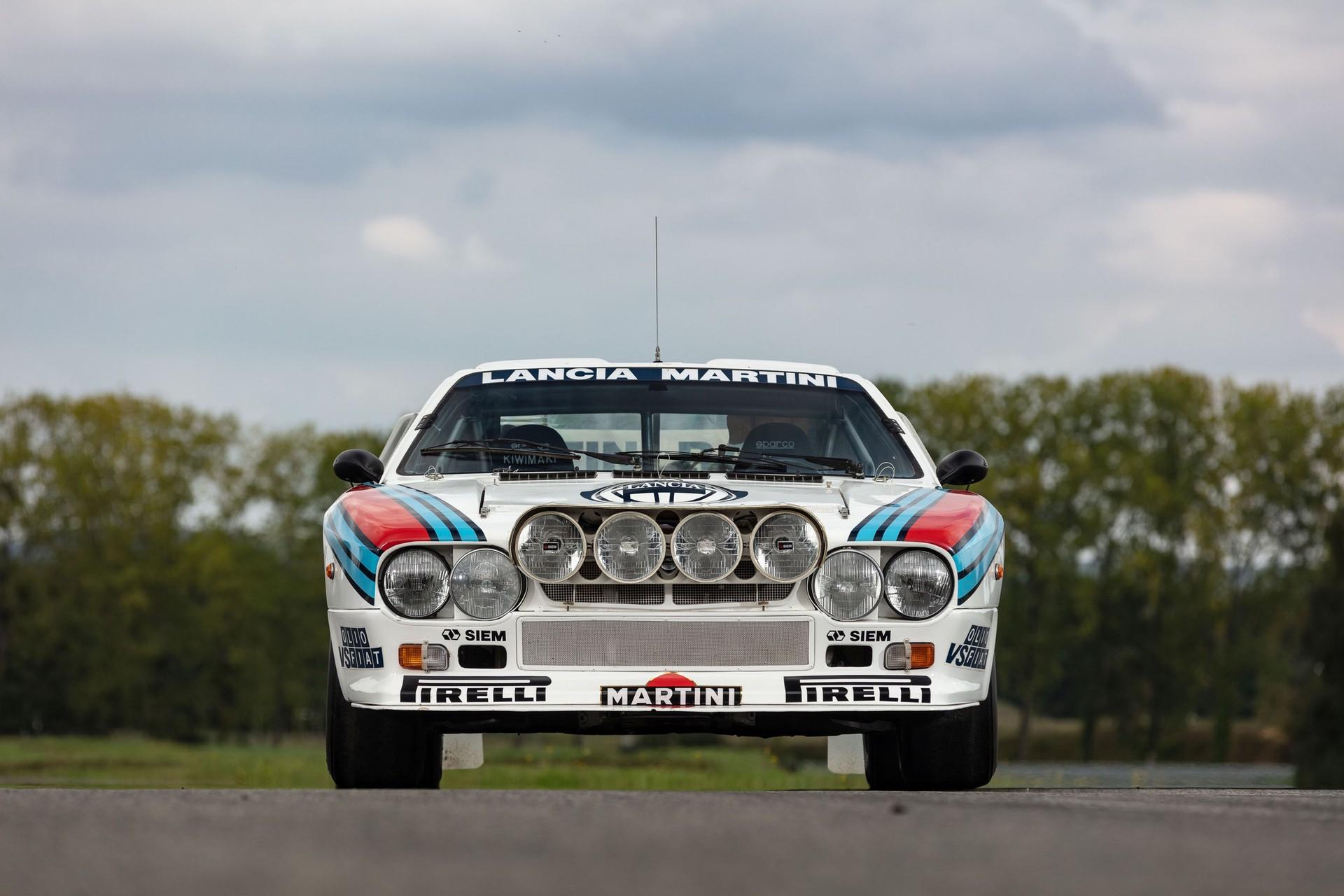 1985_Lancia_037_sale-0007