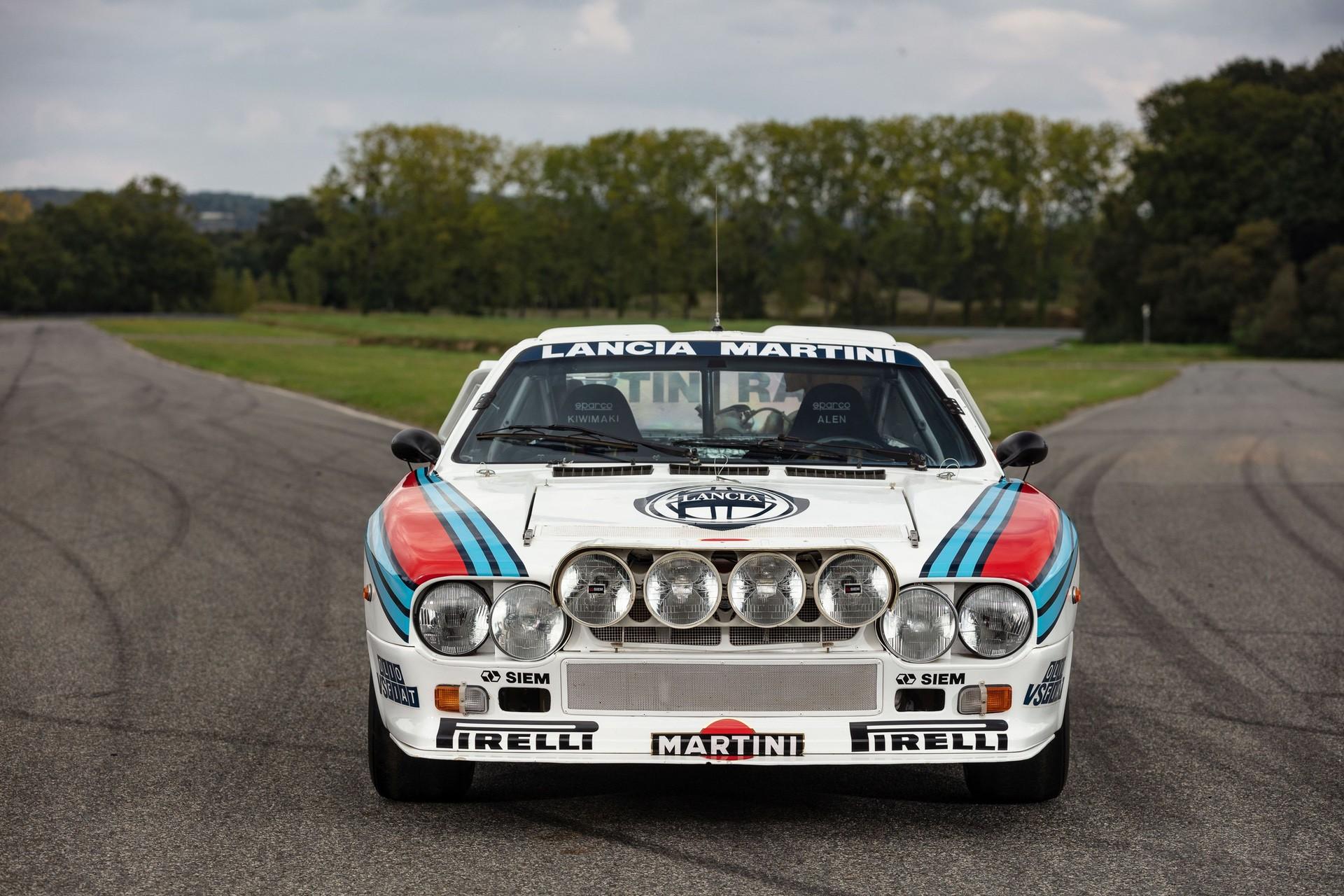 1985_Lancia_037_sale-0008