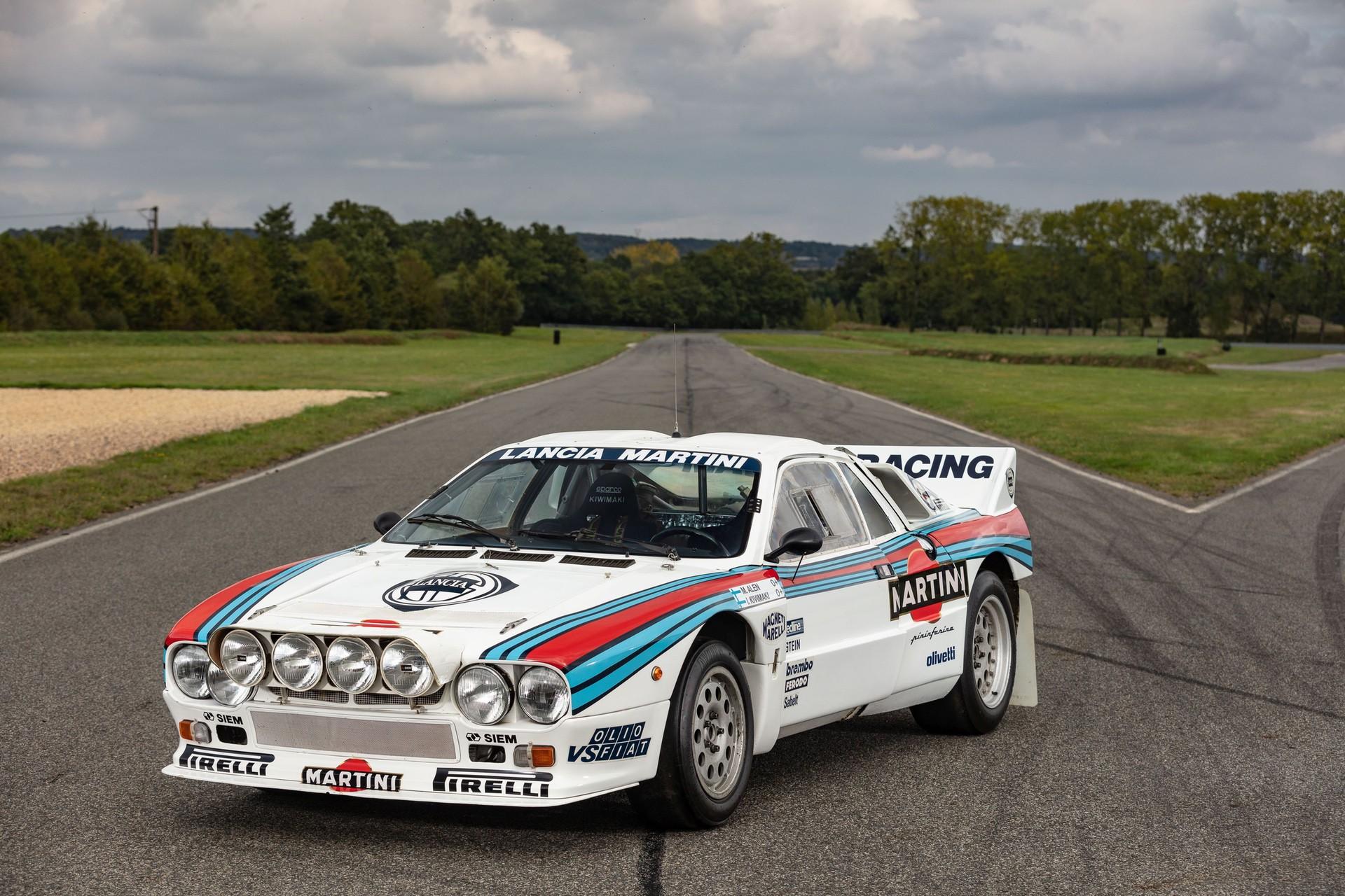 1985_Lancia_037_sale-0009