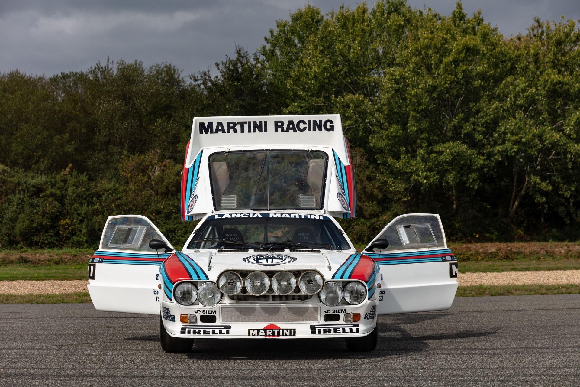 1985_Lancia_037_sale-0010