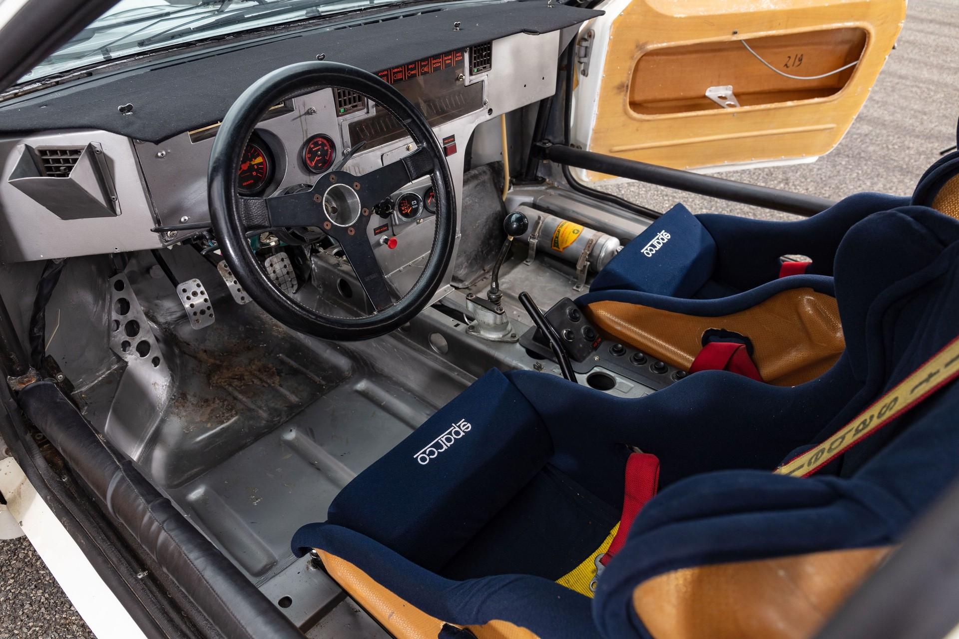 1985_Lancia_037_sale-0018