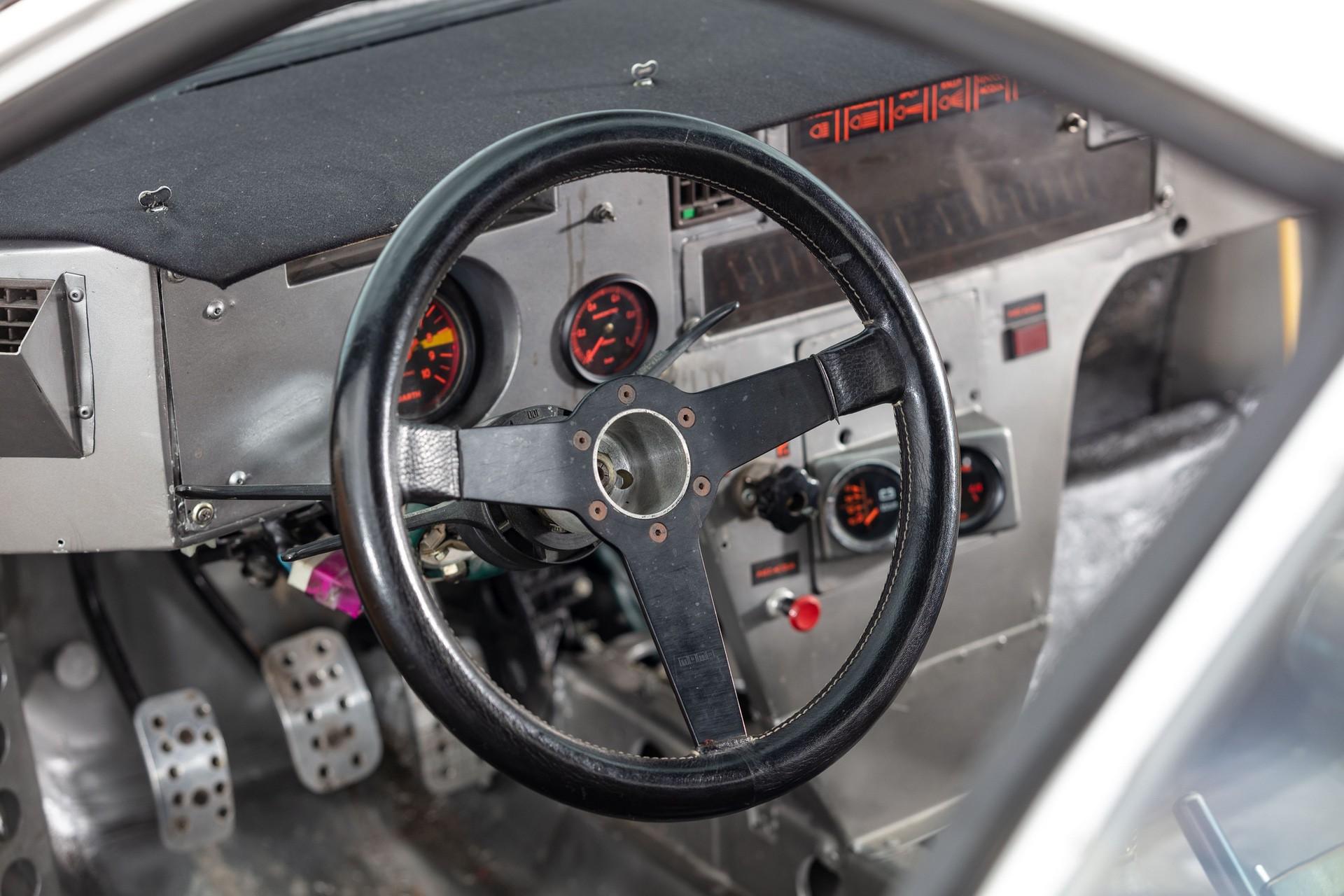 1985_Lancia_037_sale-0019