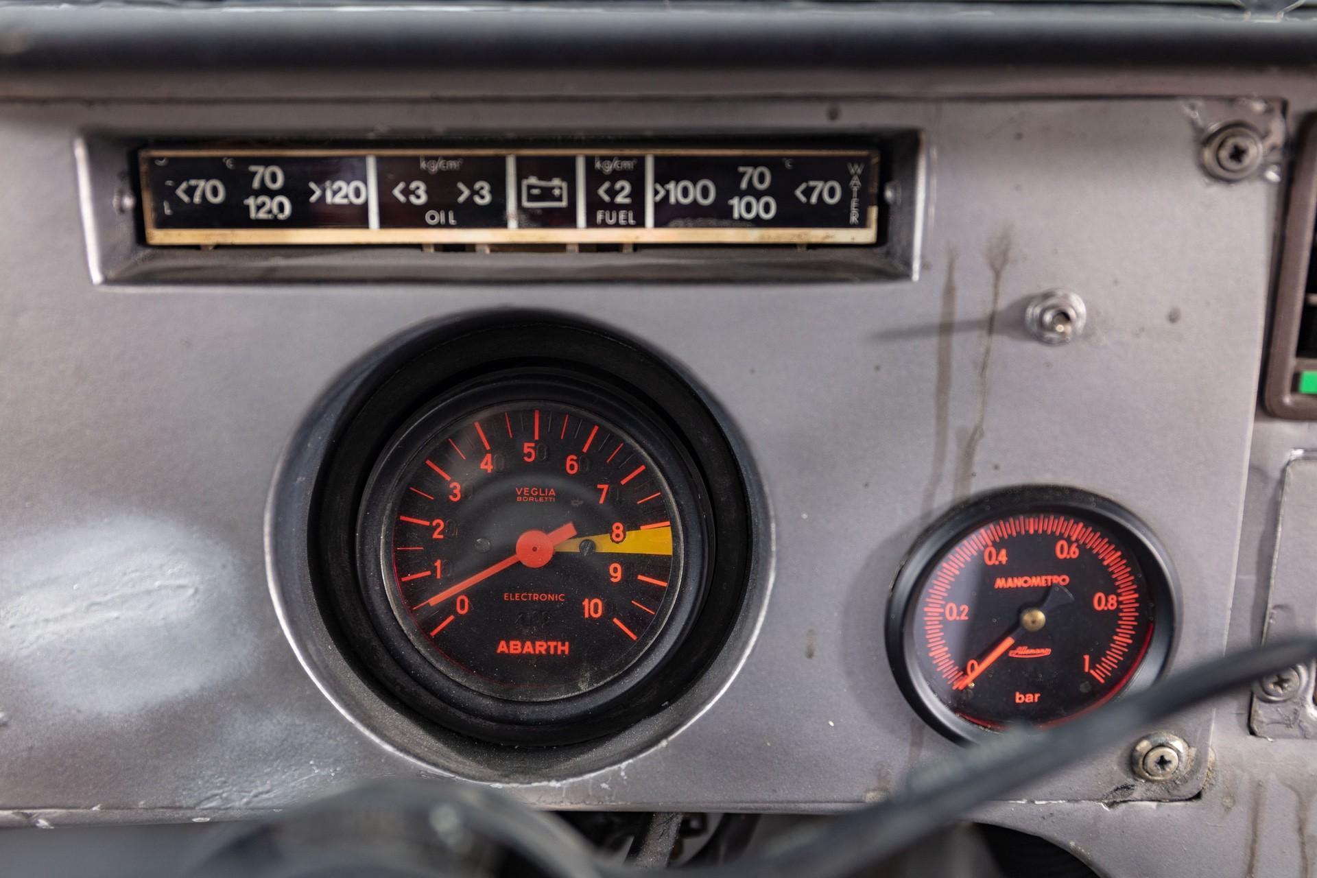 1985_Lancia_037_sale-0020