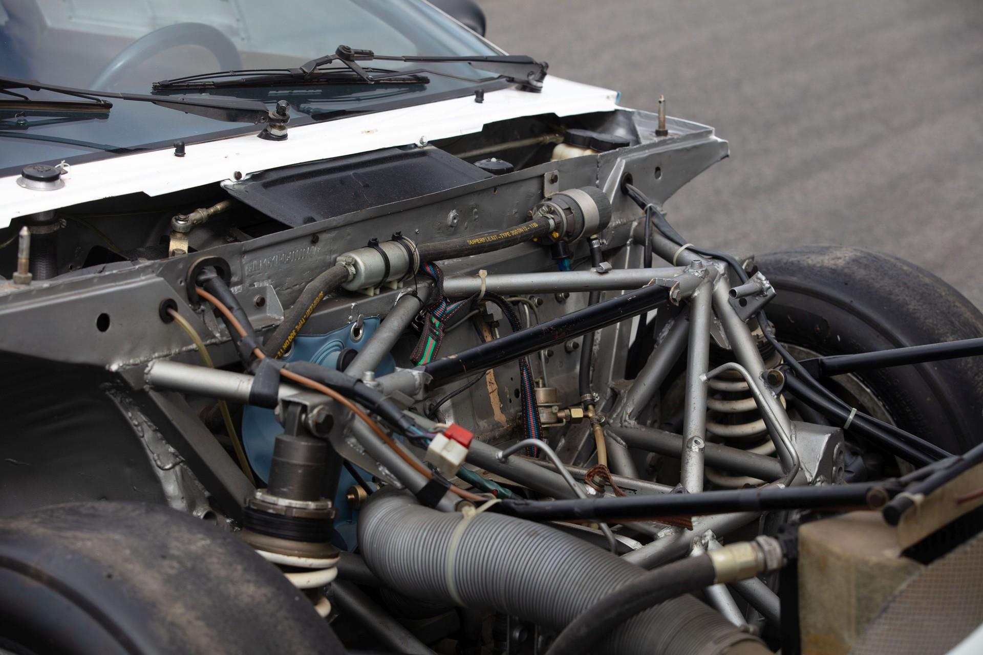 1985_Lancia_037_sale-0026