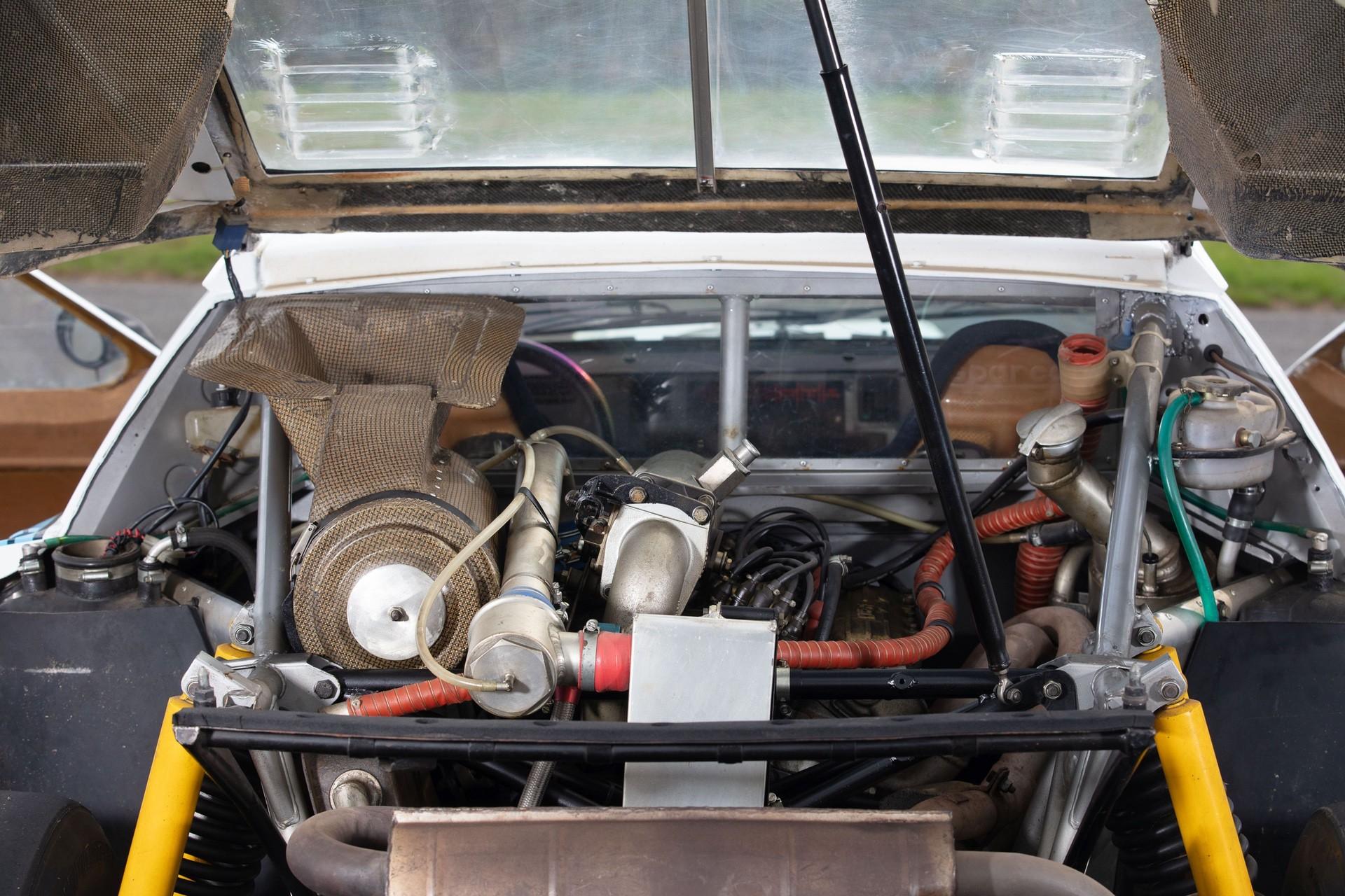 1985_Lancia_037_sale-0028