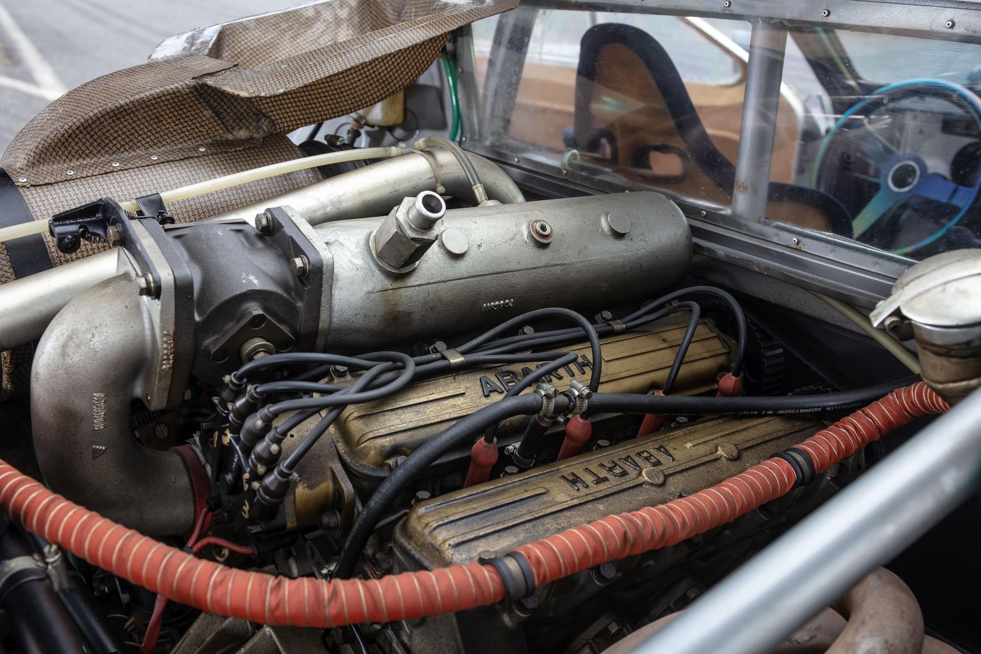 1985_Lancia_037_sale-0029