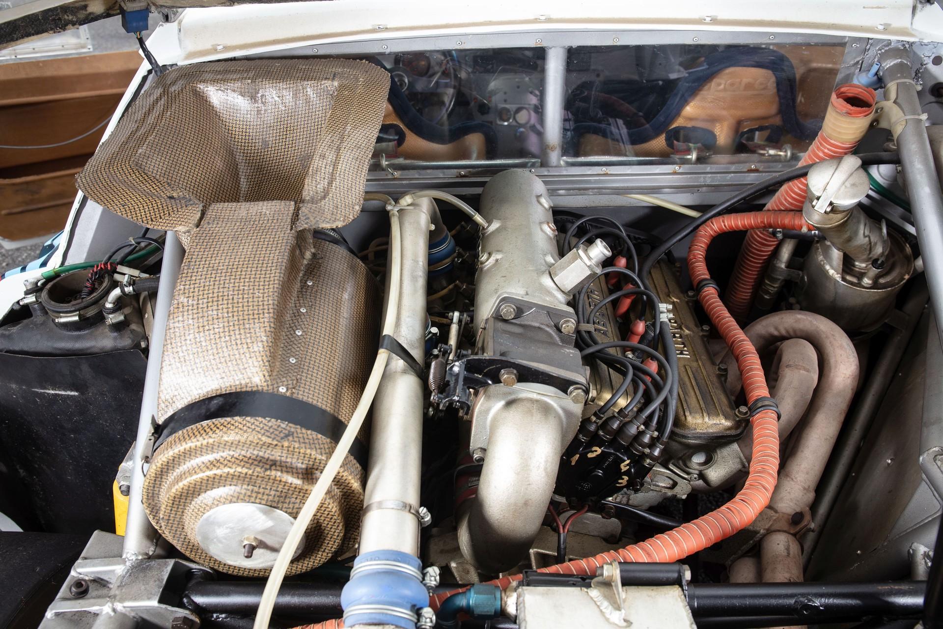 1985_Lancia_037_sale-0031