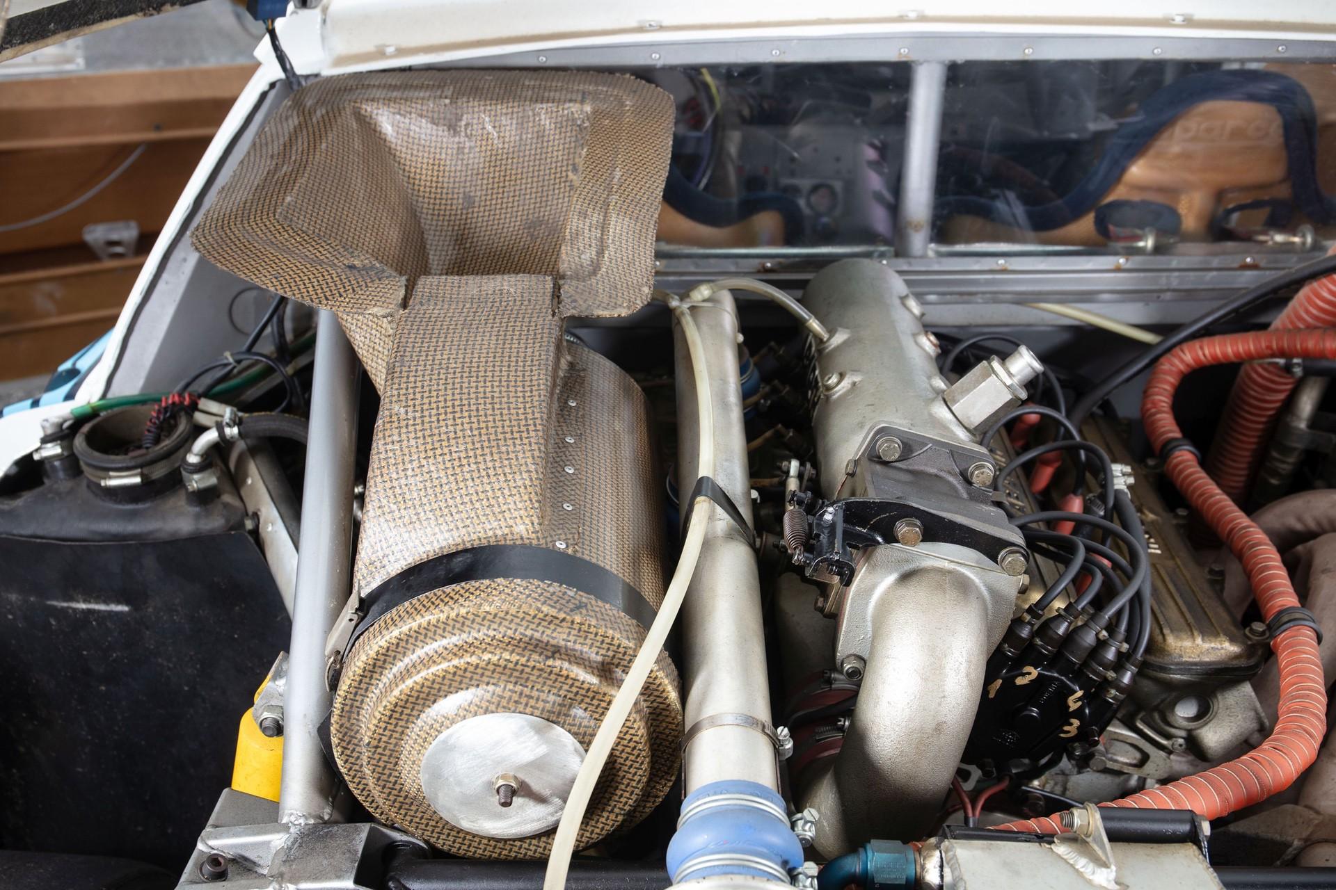 1985_Lancia_037_sale-0033