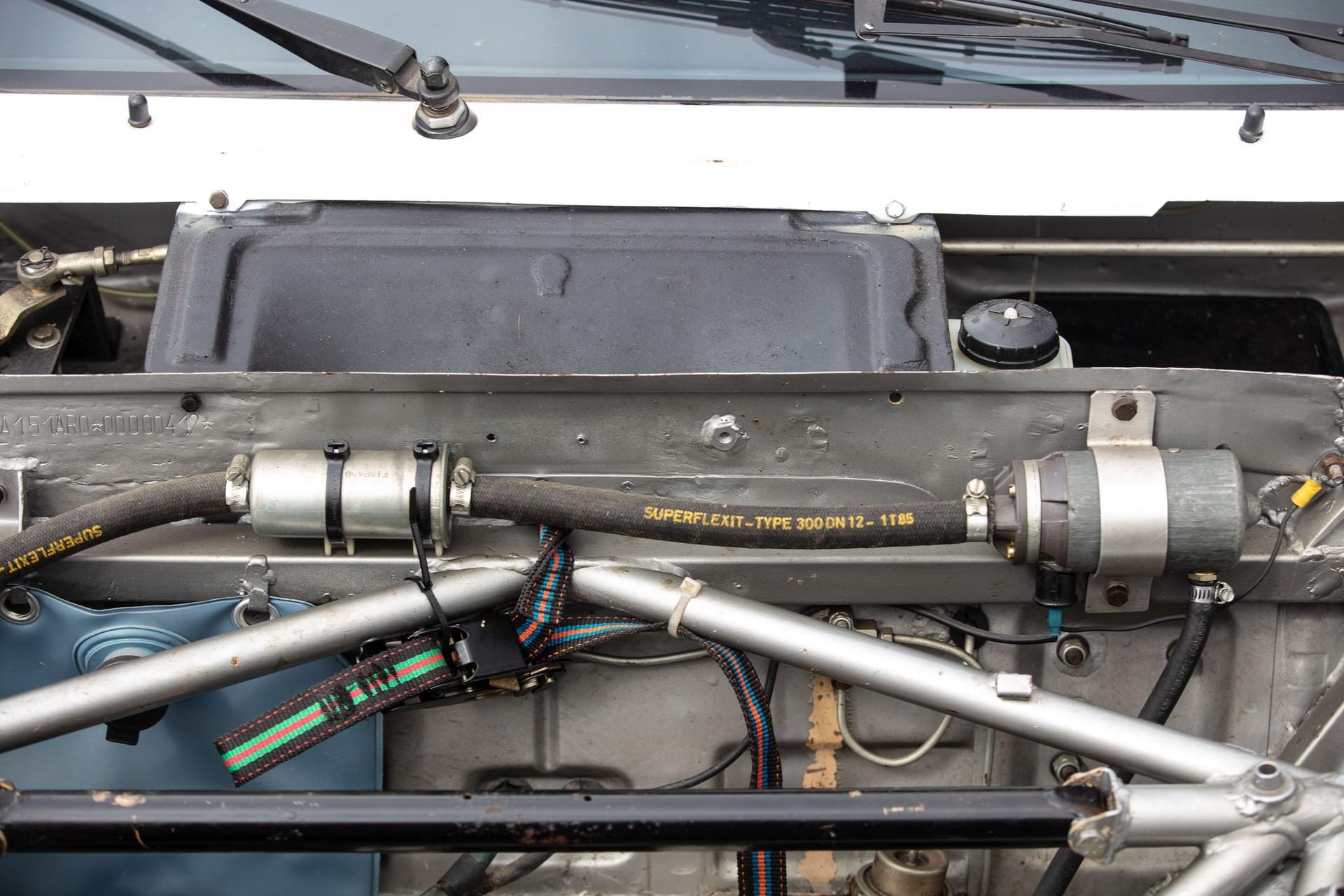 1985_Lancia_037_sale-0035
