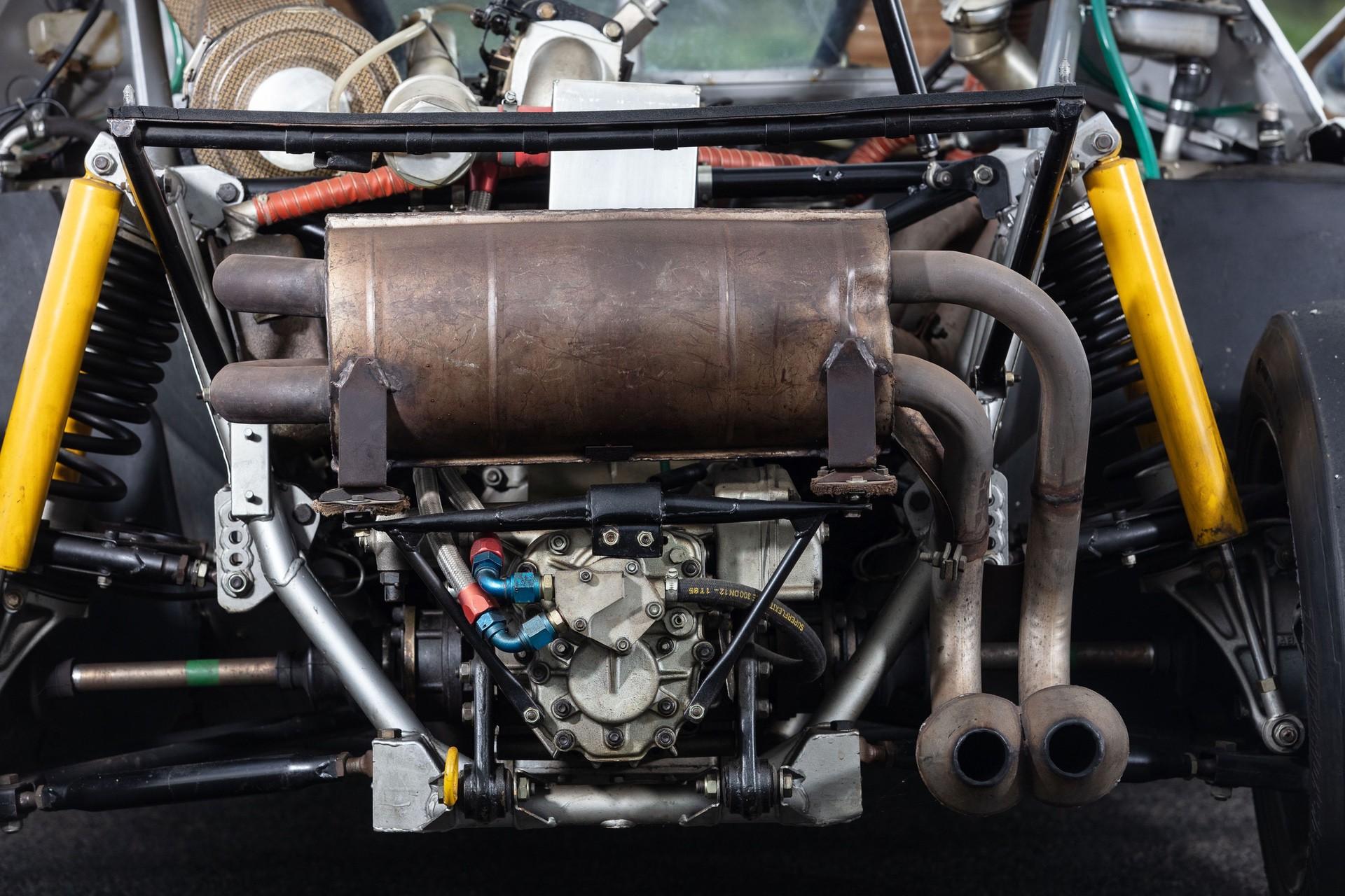 1985_Lancia_037_sale-0037