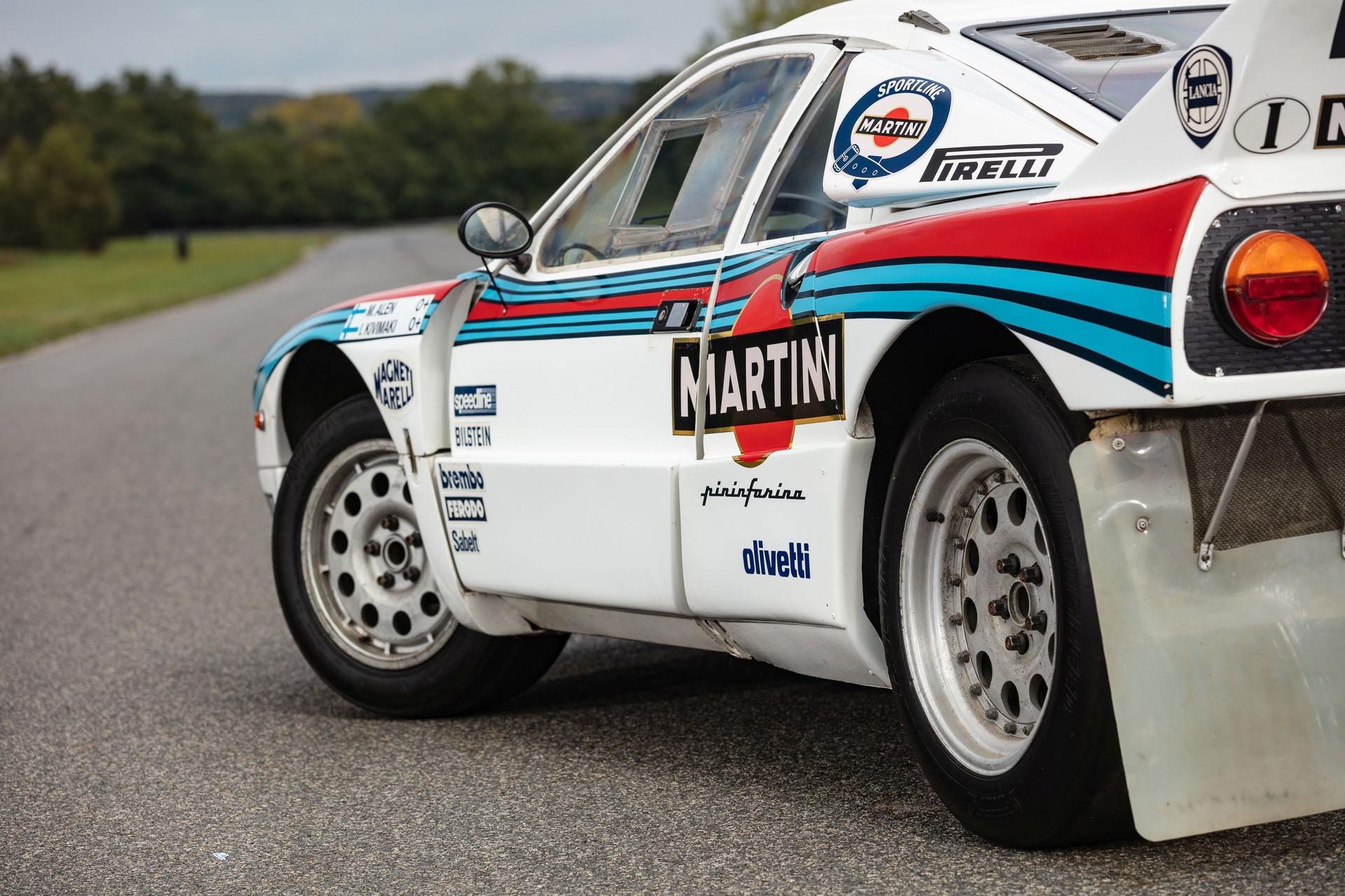 1985_Lancia_037_sale-0039