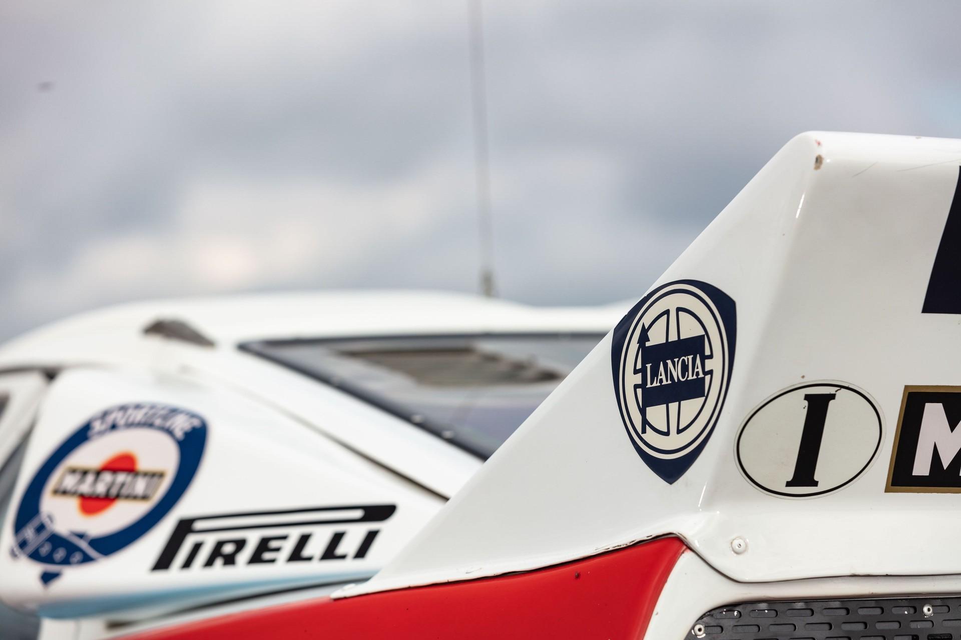 1985_Lancia_037_sale-0042