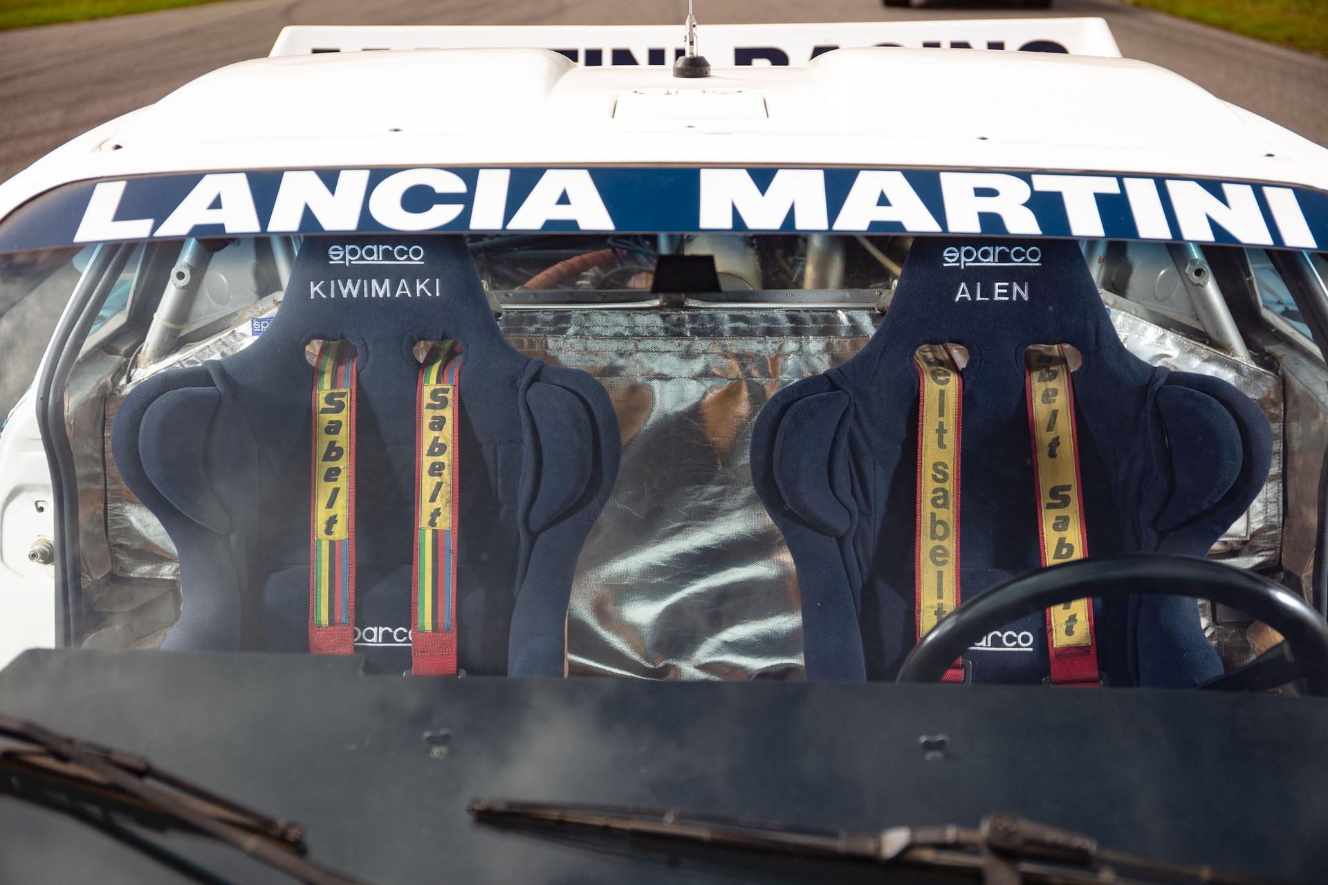 1985_Lancia_037_sale-0043