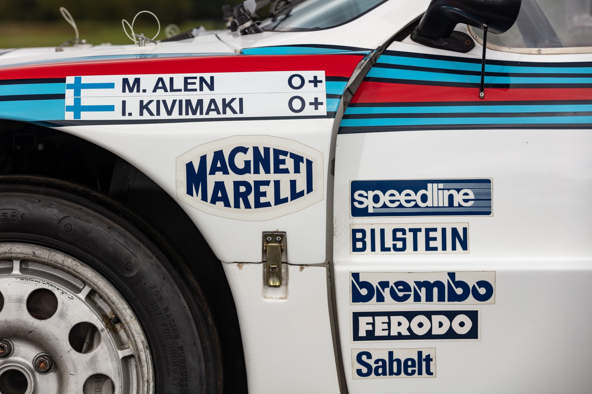 1985_Lancia_037_sale-0044