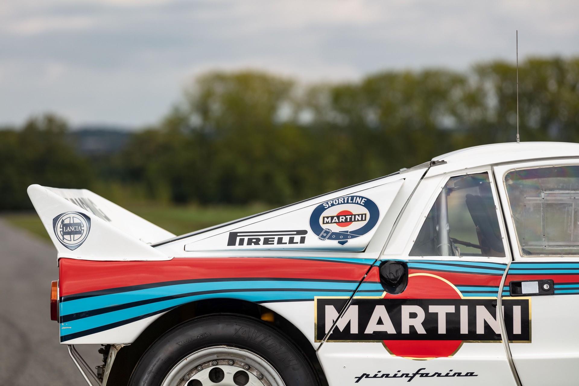 1985_Lancia_037_sale-0047