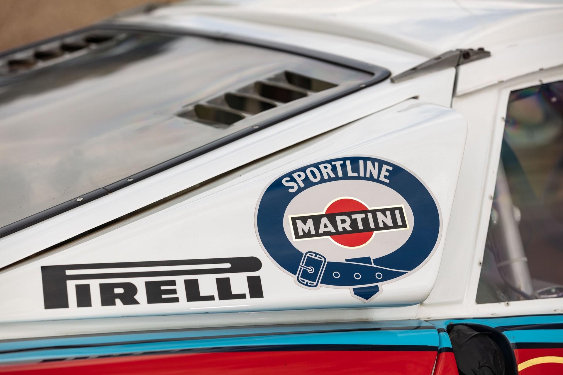 1985_Lancia_037_sale-0050