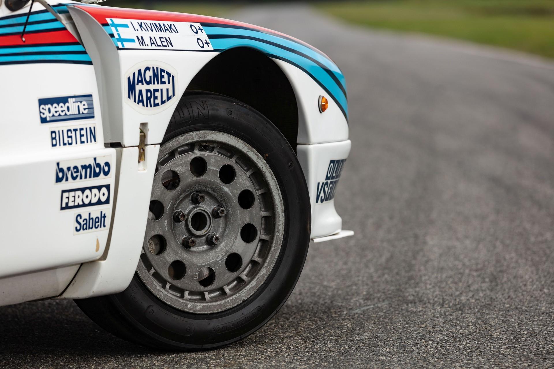1985_Lancia_037_sale-0051