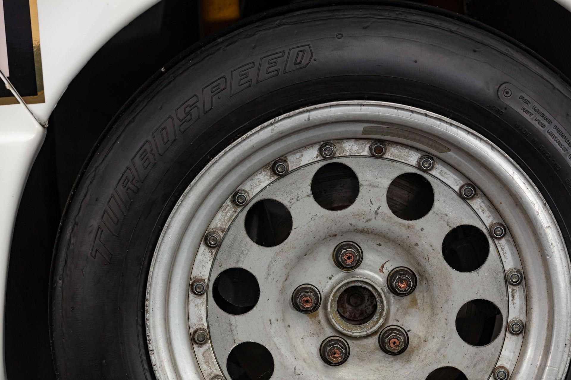 1985_Lancia_037_sale-0055