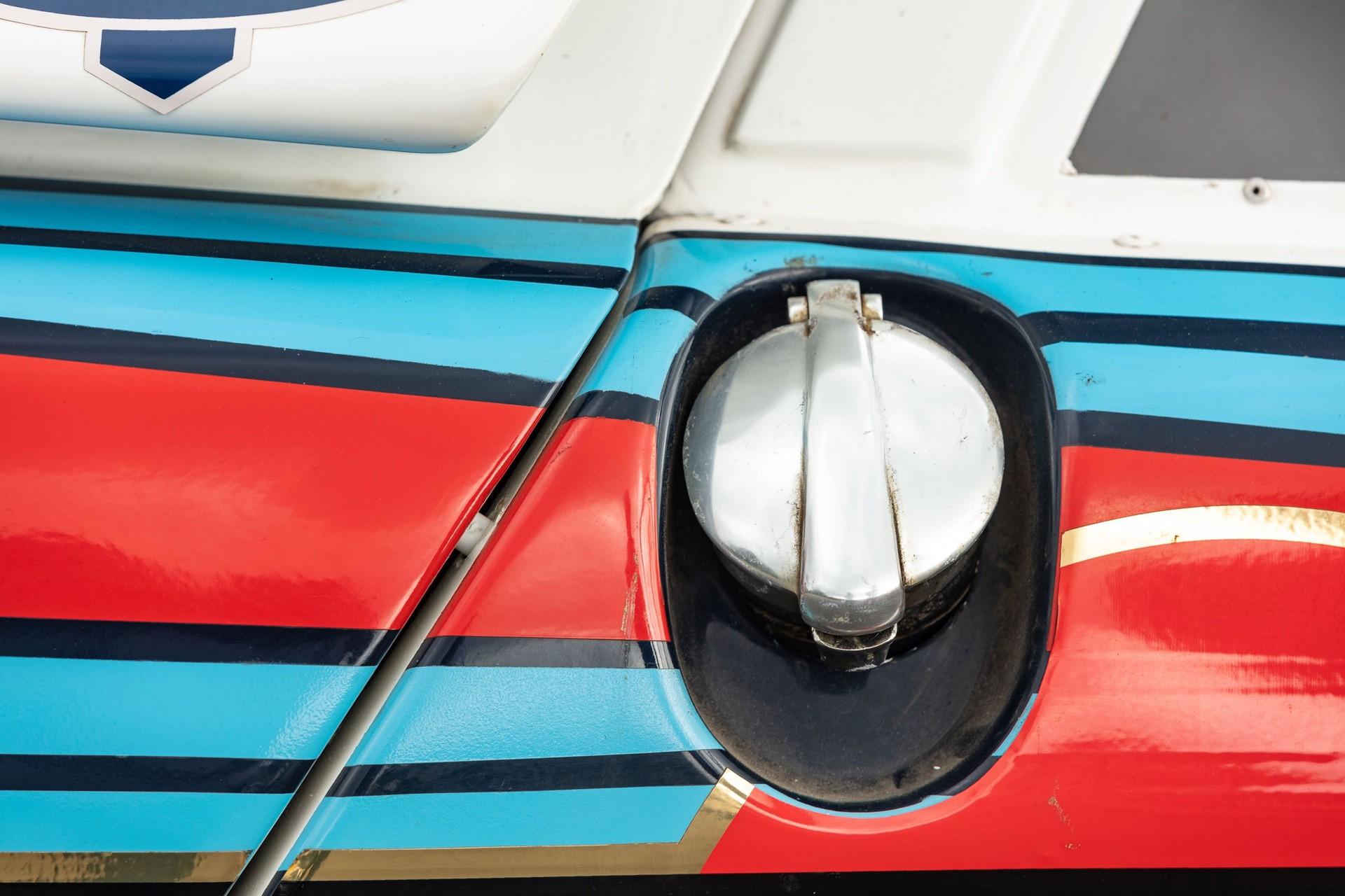 1985_Lancia_037_sale-0056