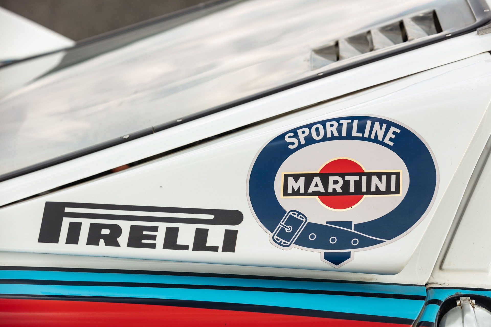 1985_Lancia_037_sale-0057
