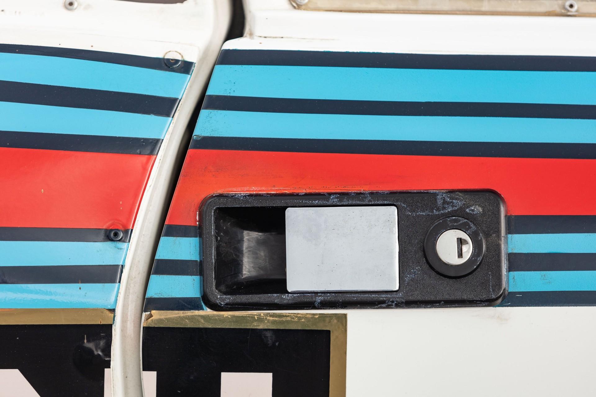 1985_Lancia_037_sale-0058