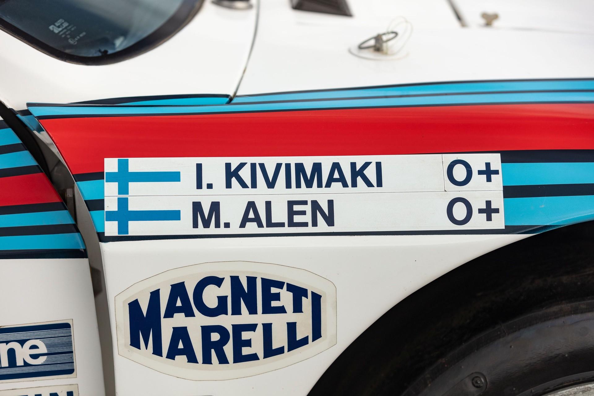 1985_Lancia_037_sale-0060