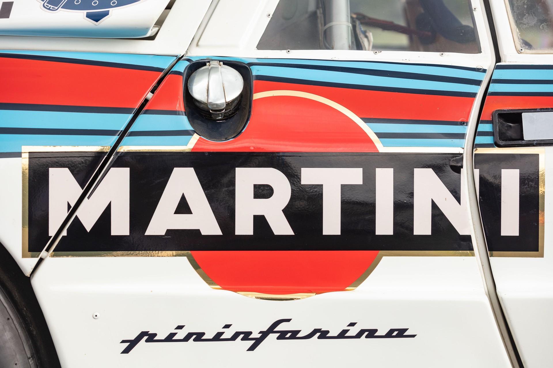 1985_Lancia_037_sale-0061