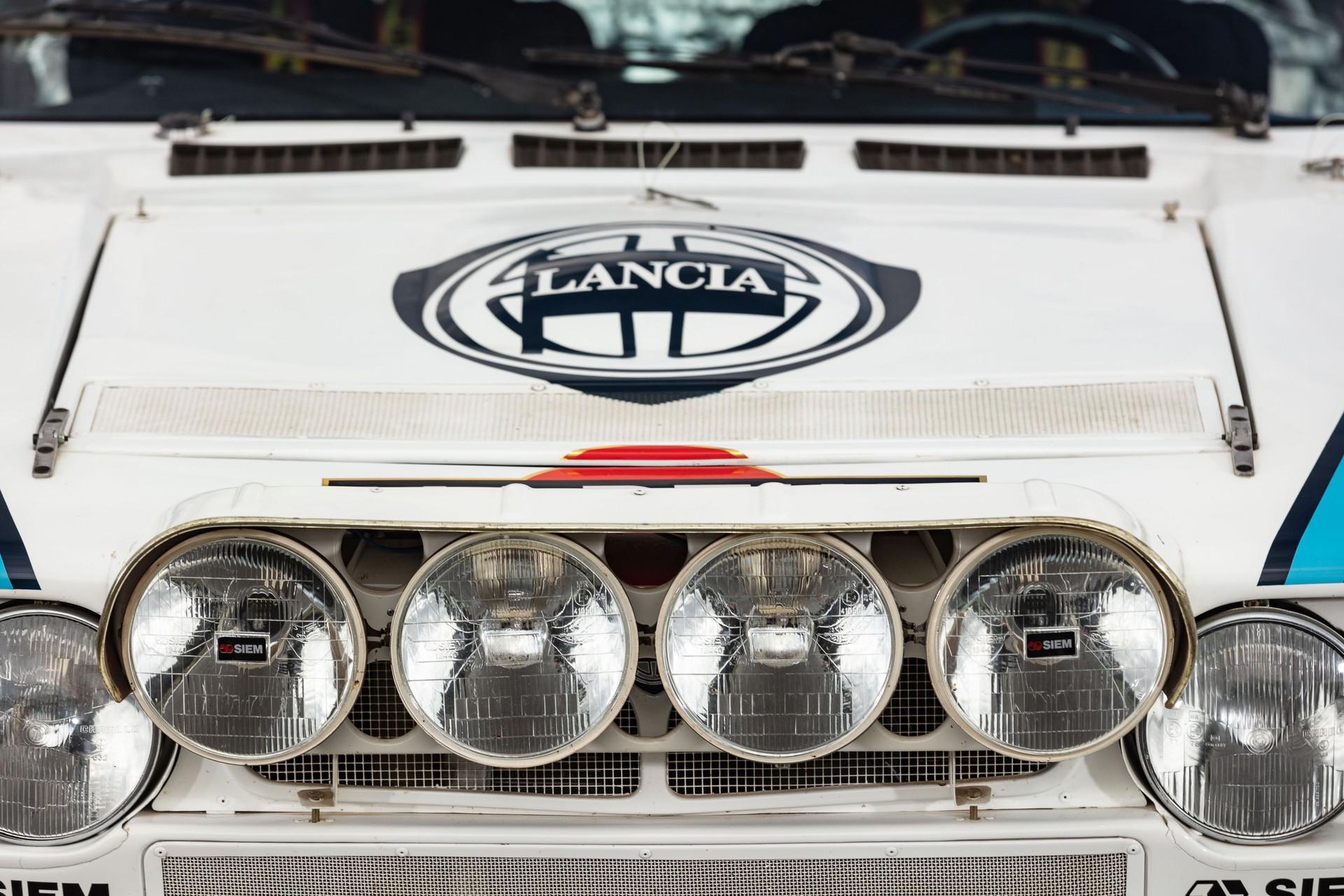 1985_Lancia_037_sale-0062