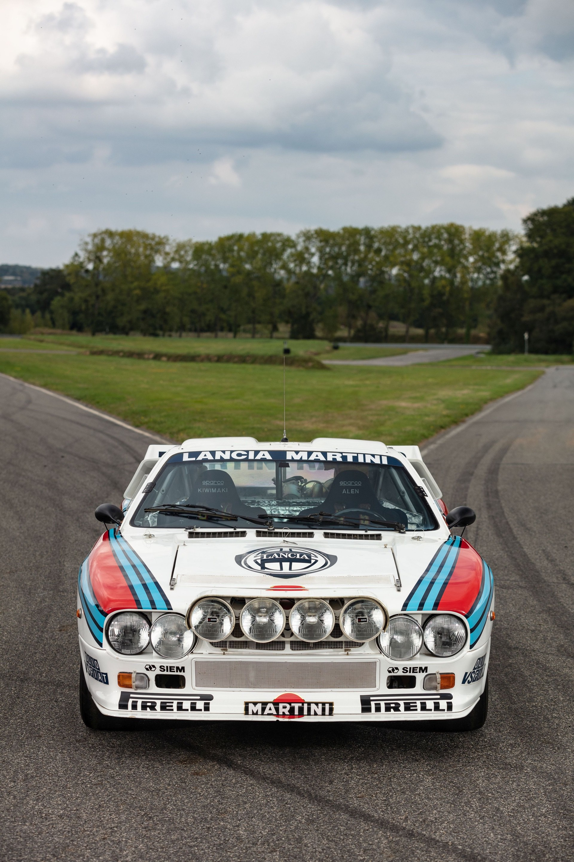 1985_Lancia_037_sale-0066