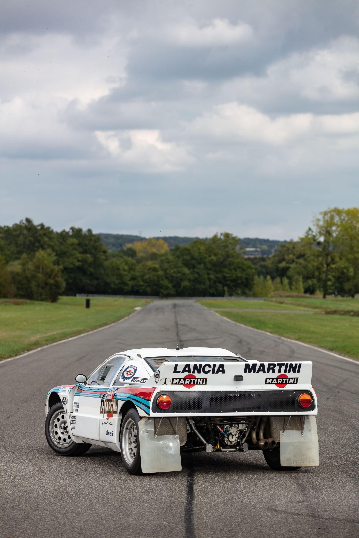1985_Lancia_037_sale-0068