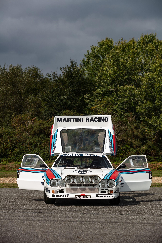 1985_Lancia_037_sale-0070