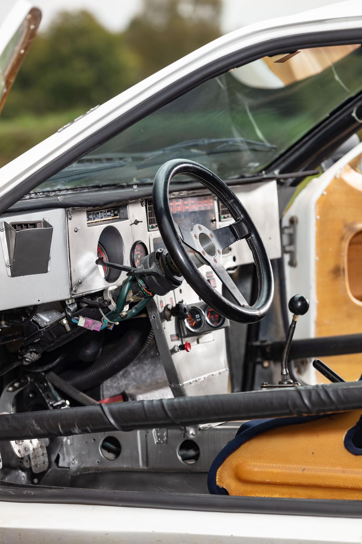 1985_Lancia_037_sale-0071