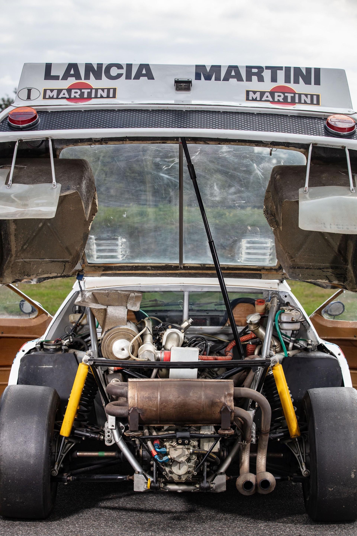 1985_Lancia_037_sale-0075