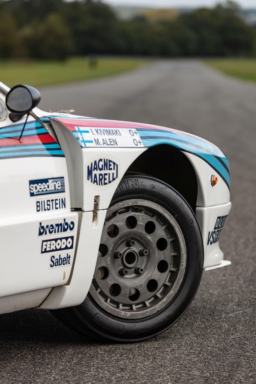 1985_Lancia_037_sale-0078