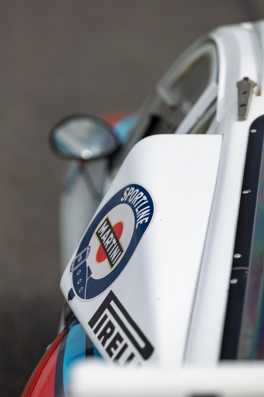 1985_Lancia_037_sale-0082