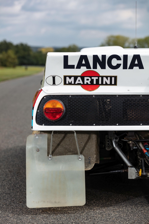1985_Lancia_037_sale-0083