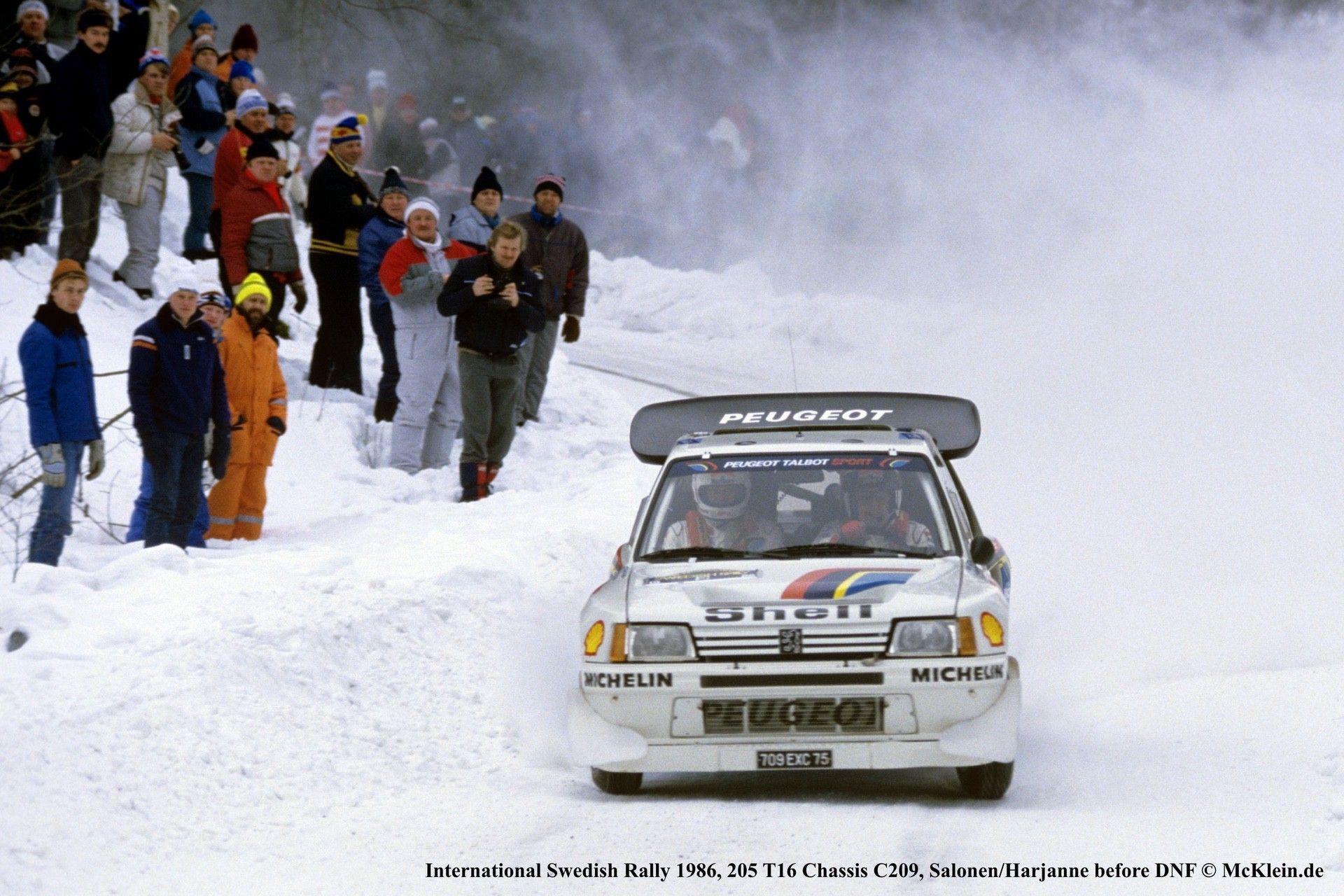 1985_Peugeot_205_Turbo_16_Evolution_2_sale-0001