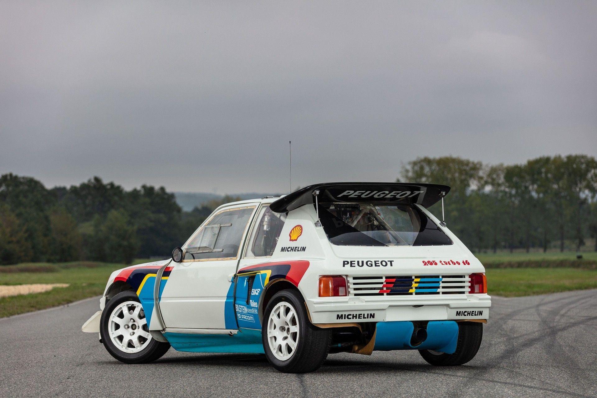 1985_Peugeot_205_Turbo_16_Evolution_2_sale-0002