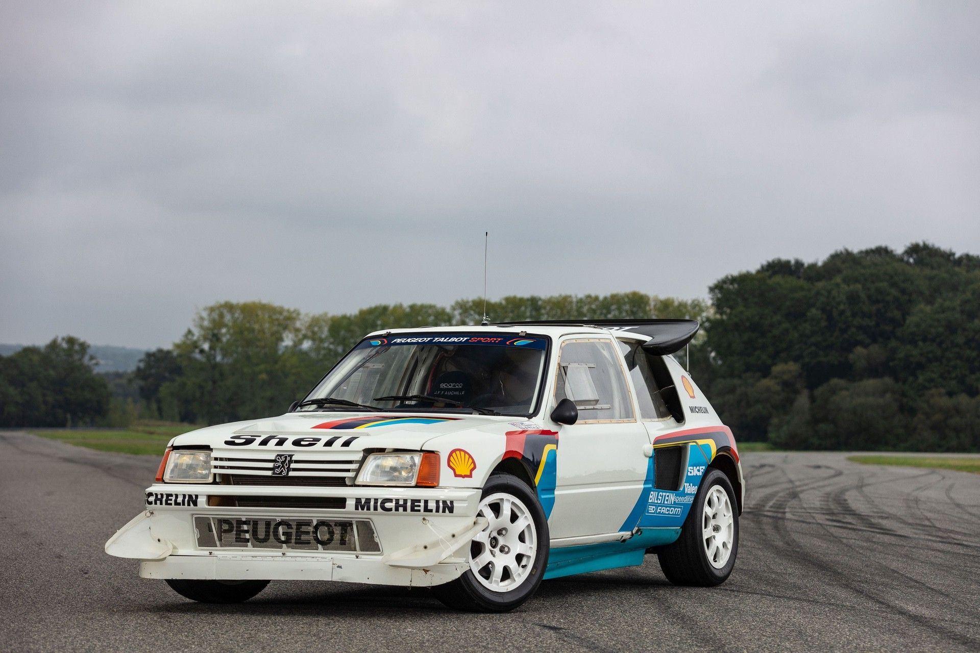 1985_Peugeot_205_Turbo_16_Evolution_2_sale-0004