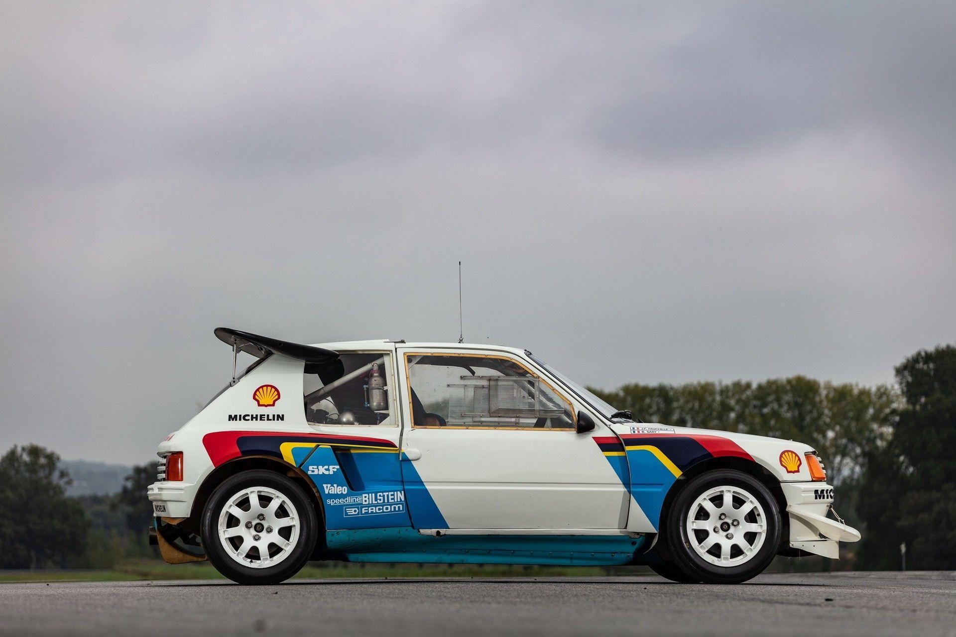 1985_Peugeot_205_Turbo_16_Evolution_2_sale-0005