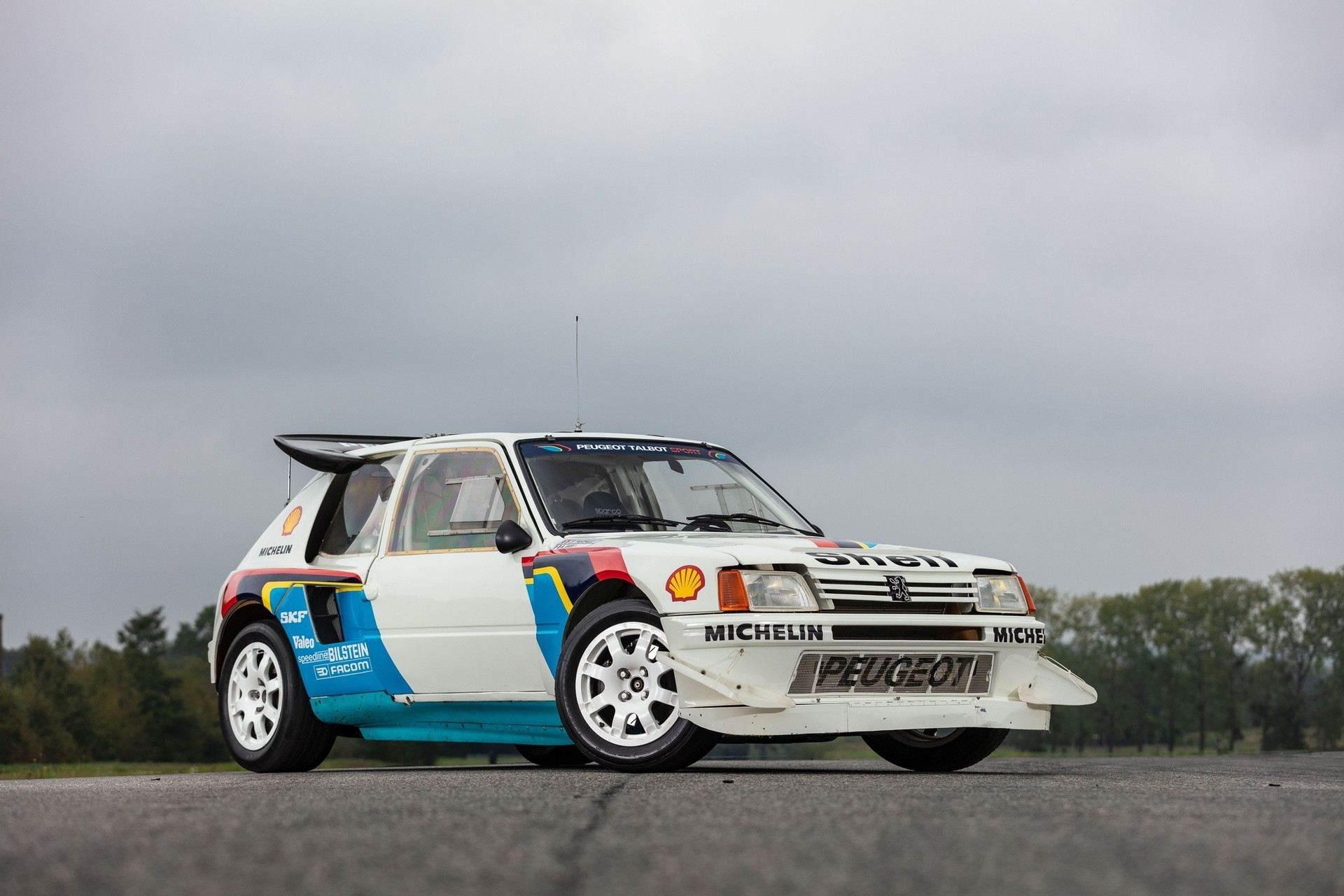 1985_Peugeot_205_Turbo_16_Evolution_2_sale-0007