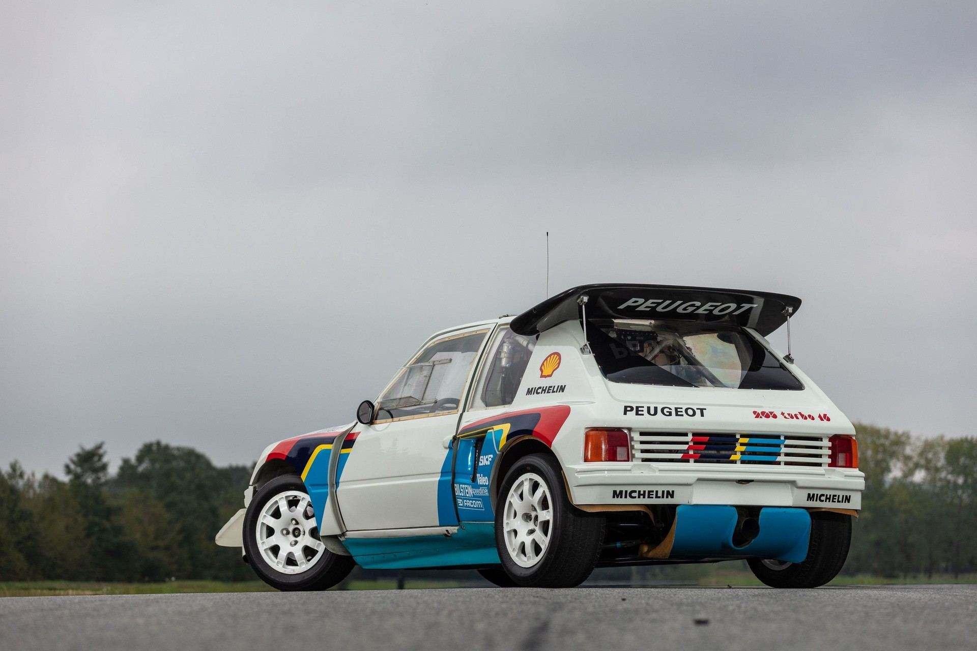 1985_Peugeot_205_Turbo_16_Evolution_2_sale-0008