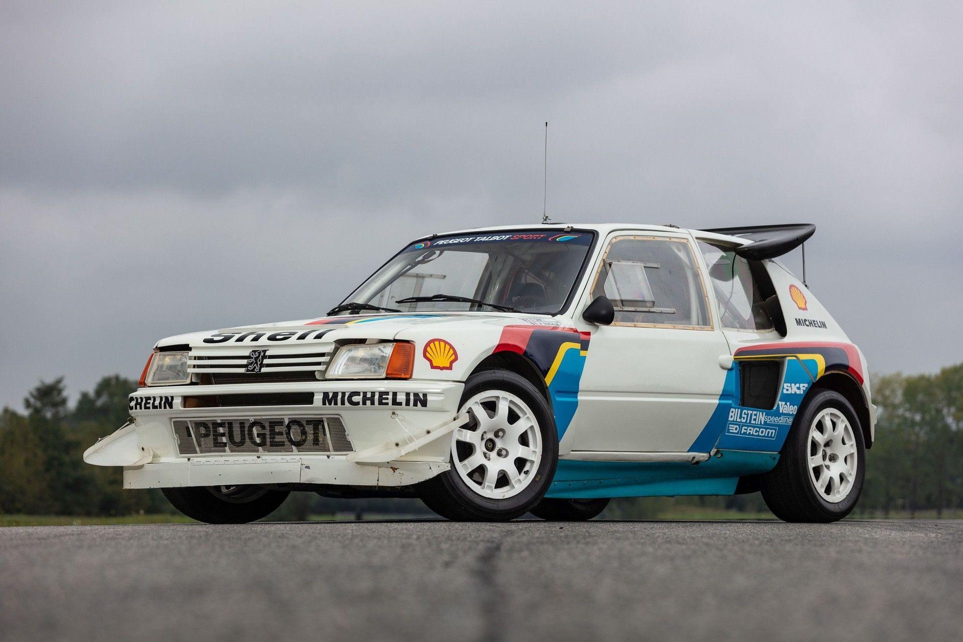 1985_Peugeot_205_Turbo_16_Evolution_2_sale-0009
