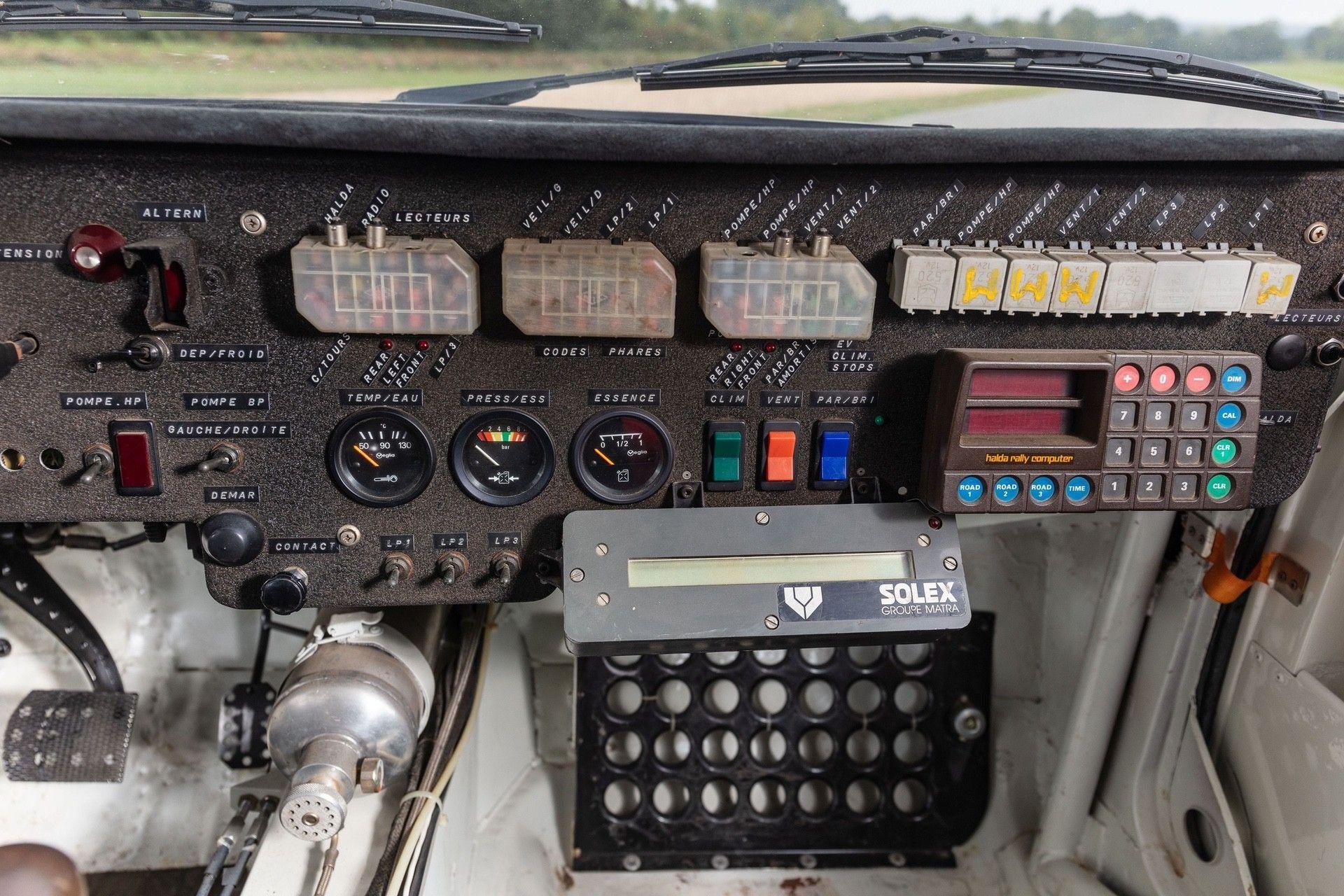 1985_Peugeot_205_Turbo_16_Evolution_2_sale-0027