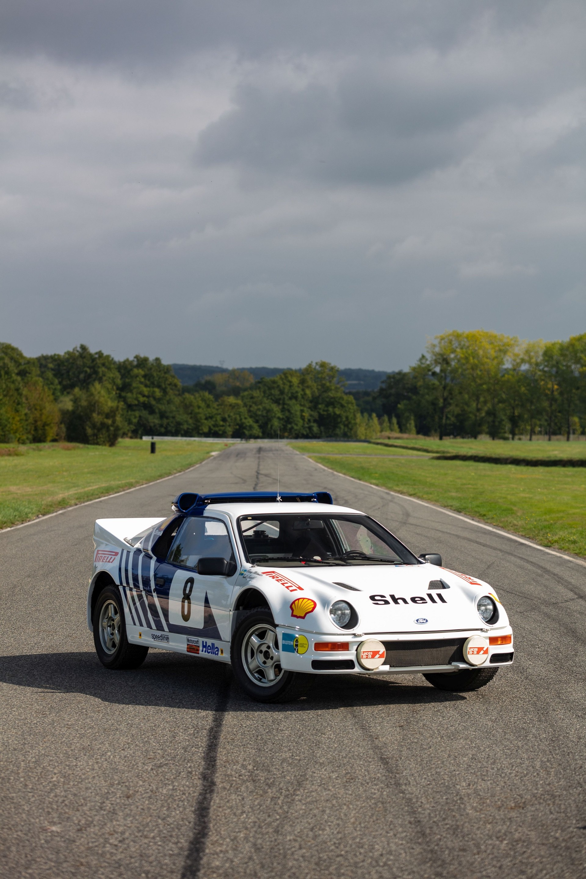 1986-Ford_RS200_sale-0006