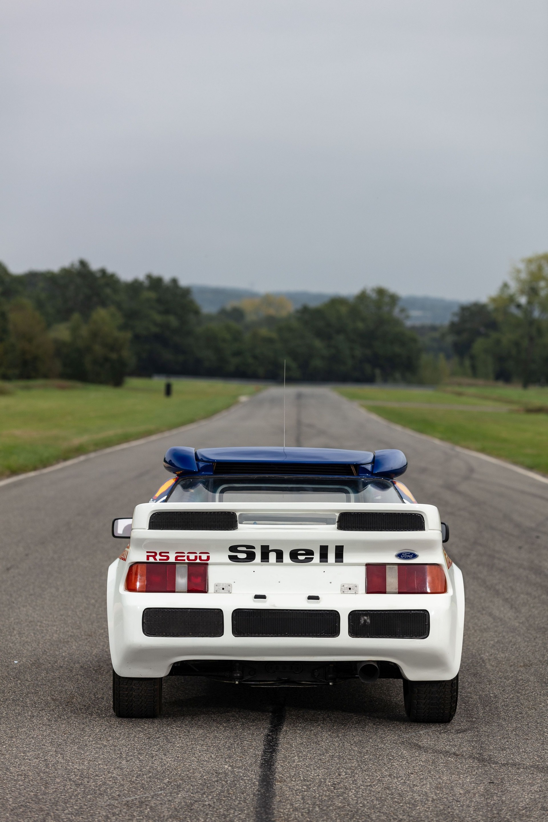 1986-Ford_RS200_sale-0008