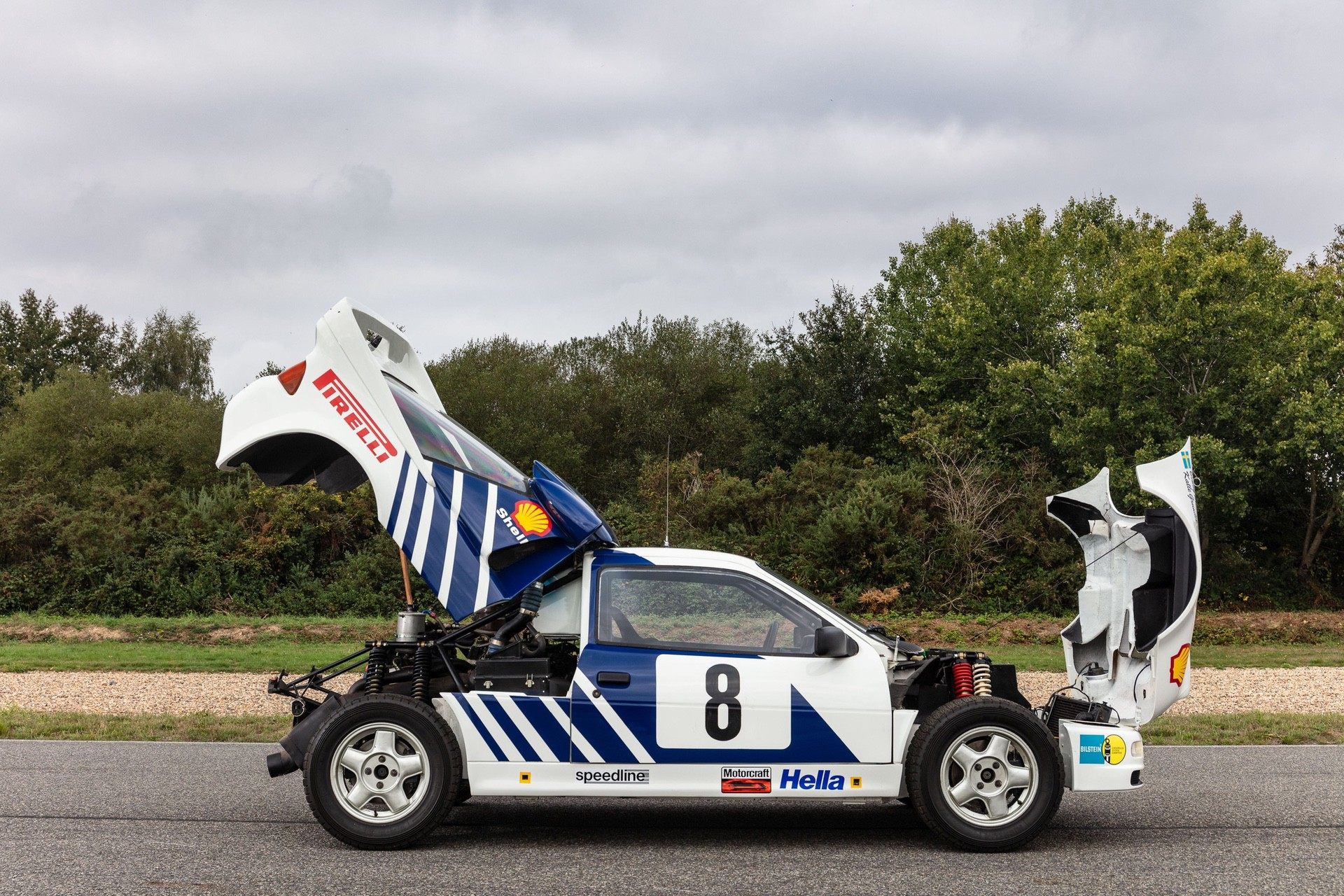 1986-Ford_RS200_sale-0011